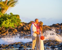 HeiratenAufHawaii5_PhotoCredit_HawaiiHochzeiten.jpg