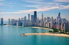 Chicago_NorthaveBeach_PhotoCredit_ChooseChicago.jpg