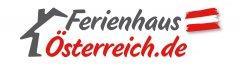 Ferienhaus-sterreich_Logo.jpg