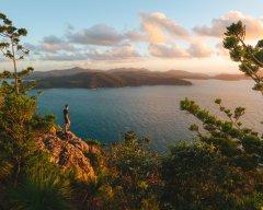 HamiltonIsland_PassagePeak_Whitsundays.jpg