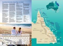 Queensland_Broschre_70Seiter_2.jpg
