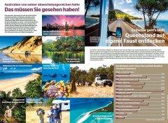 Queensland_Broschre_70Seiter_3.jpg