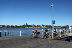 BrisbaneByBicycle1.jpg