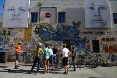 MorningTour_BrisbaneByBicycle.jpg