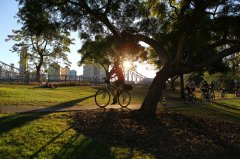 TwilightTour_BrisbaneByBicycle1.jpg