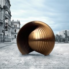 ArtTour_GestationSculpture_QueenStreetMall_WalkBrisbane.jpg