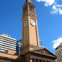 CityEssentialsTour_BrisbaneCityHall_WalkBrisbane.jpg