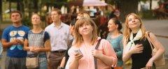 CityEssentialsTour_WalkBrisbane.jpg