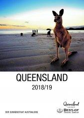 BoTG_Katalogcover_Queensland_201819.jpg