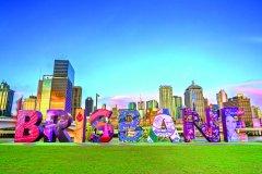 Brisbane_WalkingTour_Southbank.jpg