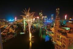 BrisbaneFestival_2015_Feuerwerk2.jpg