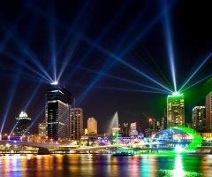 BrisbaneFestival_2015_Lasershow.jpg