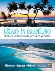 QueenslandBroschre_Cover.jpg