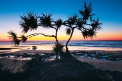 QueenslandBroschre_FraserIsland_75MileBeach.jpg
