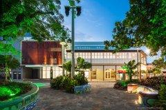 CairnsMuseum1.jpg