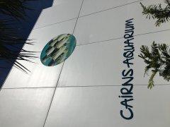 CairnsAquarium2.JPG