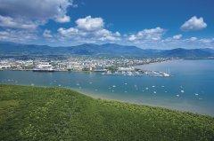 Cairns_New.jpg
