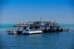 ReefWorld_Ponton1_PhotoCredit_CruiseWhitsundays.jpg
