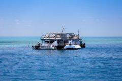ReefWorld_Ponton2_PhotoCredit_CruiseWhitsundays.jpg