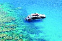 DreamtimeDiveSnorkel_Vessel_Coral_HighRes.jpg