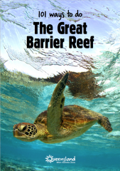 eBook_GreatBarrierReef_Cover.png