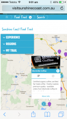 FoodTrail_SunshineCoast_Website.png