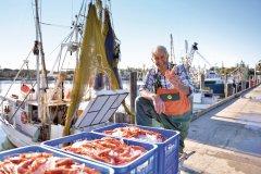 FoodTrails_SunshineCoast_Seafood.jpg