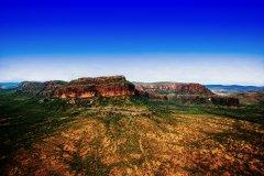 MountMulligan_LandscapesAerial.jpg