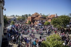 MaryPoppinsFestival_Maryborough.jpg