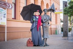 MaryPoppins_Maryborough_PhotoCredit_AndrewTallon.jpg