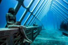 MuseumOfUnderwaterArt_Townsville_JohnBrewerReef1_PhotoCredit_JasonDeCairesTaylor.jpg