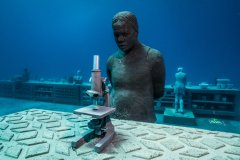 MuseumOfUnderwaterArt_Townsville_JohnBrewerReef2_PhotoCredit_JasonDeCairesTaylor.jpg
