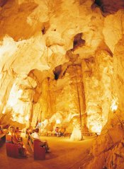 OperaInTheCaves_CathedralCave_CapricornCaves.jpg