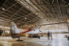 QantasFoundersMuseum_Longreach.jpg