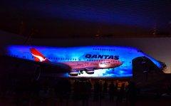 QantasFoundersMuseum_Luminescent_LightShow.jpg
