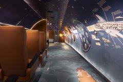 QantasFoundersMuseum_SuperConstellation.jpg