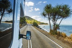 SelfDrive_RoadtripQueensland_PhotoCredit_THL_AndrewWation.jpg