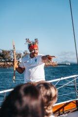 IndigenousStorytelling_SaltwaterEcoTours_SunshineCoast.jpg