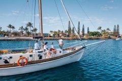 SailingBoat_SaltwaterEcoTours_SunshineCoast.jpg