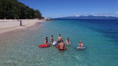 SeaBob_FitzroyIsland_Beach.jpeg