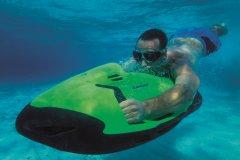 SeaBob_FitzroyIsland_Unterwater1.jpg