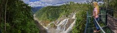 TheEdge_Lookout3_BarronFalls_Photocredit_Skyrail.jpg