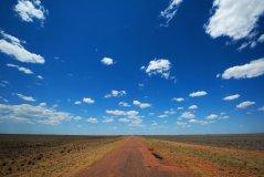 Outback_Winton.jpg