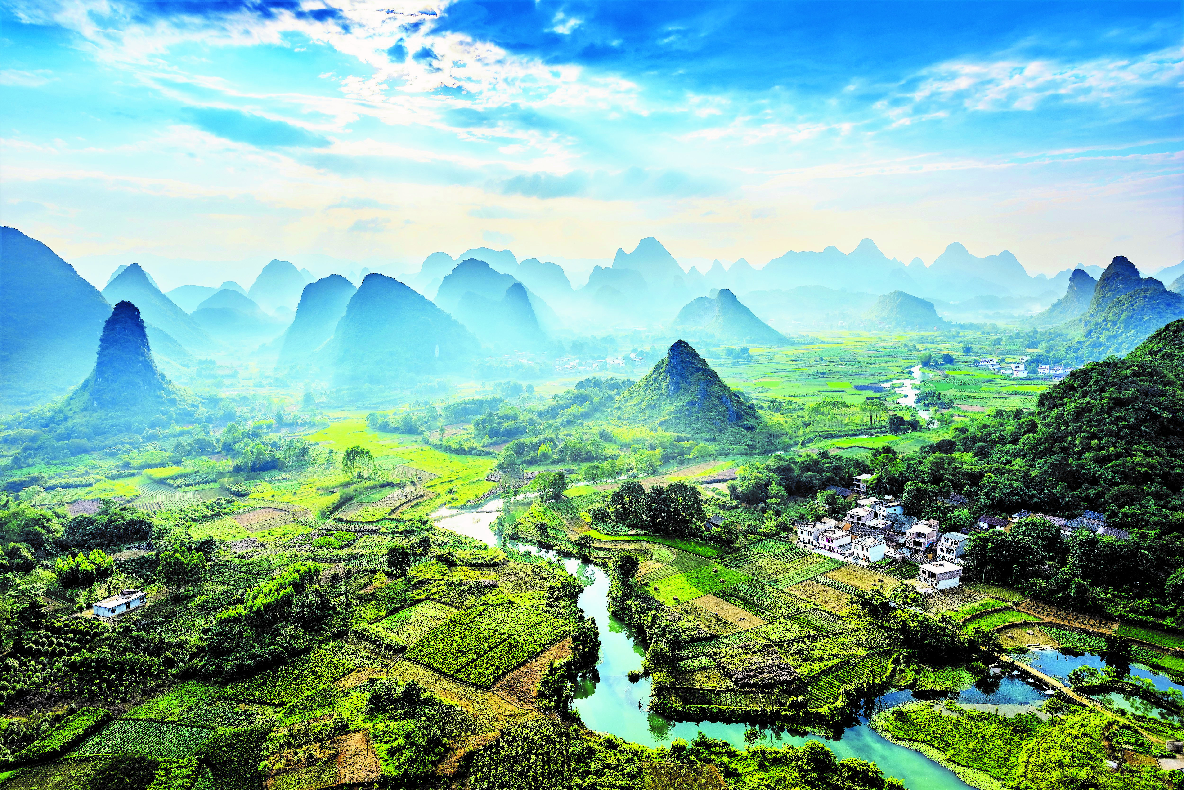 Guilin_China.jpg