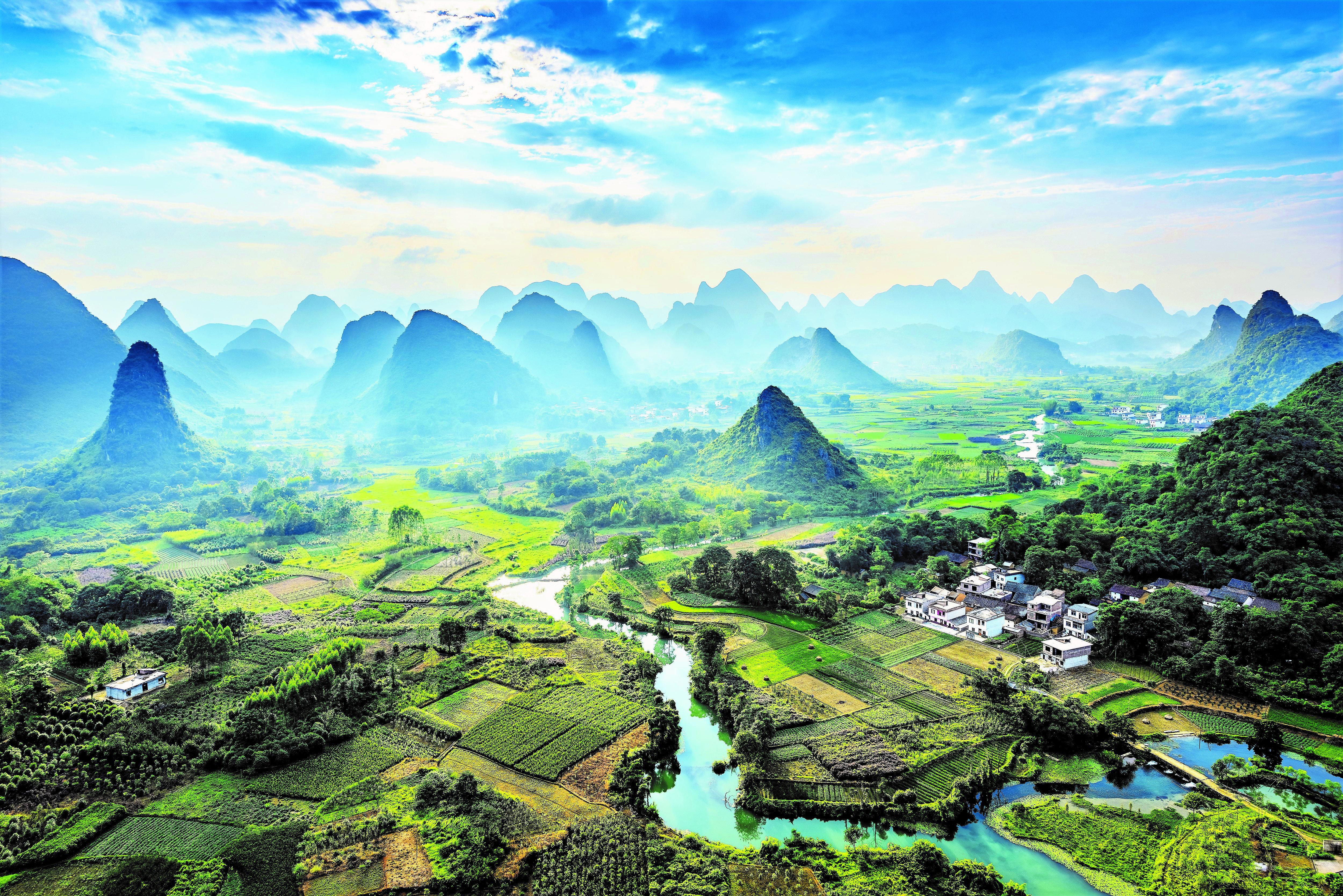 Guilin_China.jpg