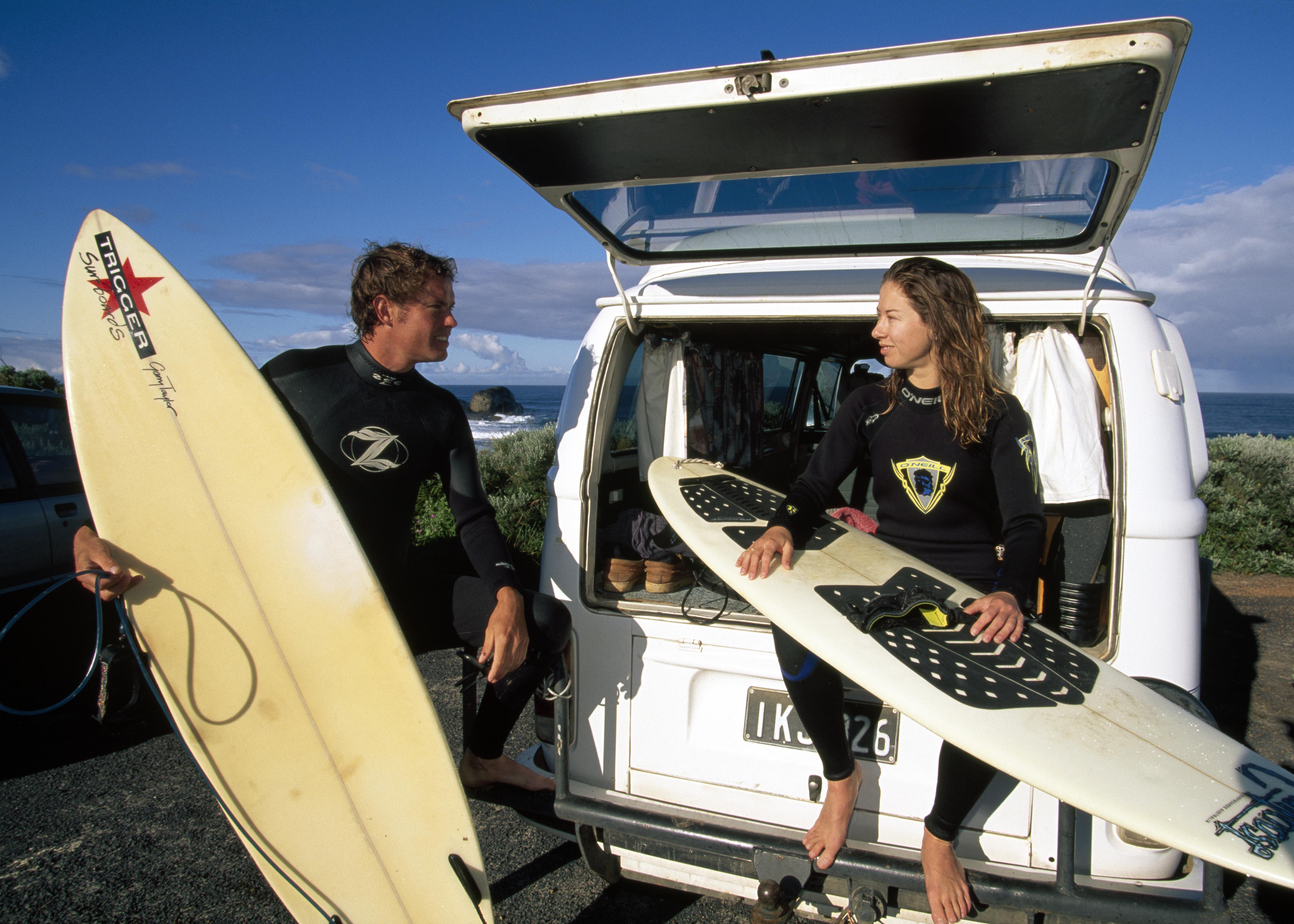 SurferCamper_PhotoCredit_TourismAustralia_TomKeating.jpg