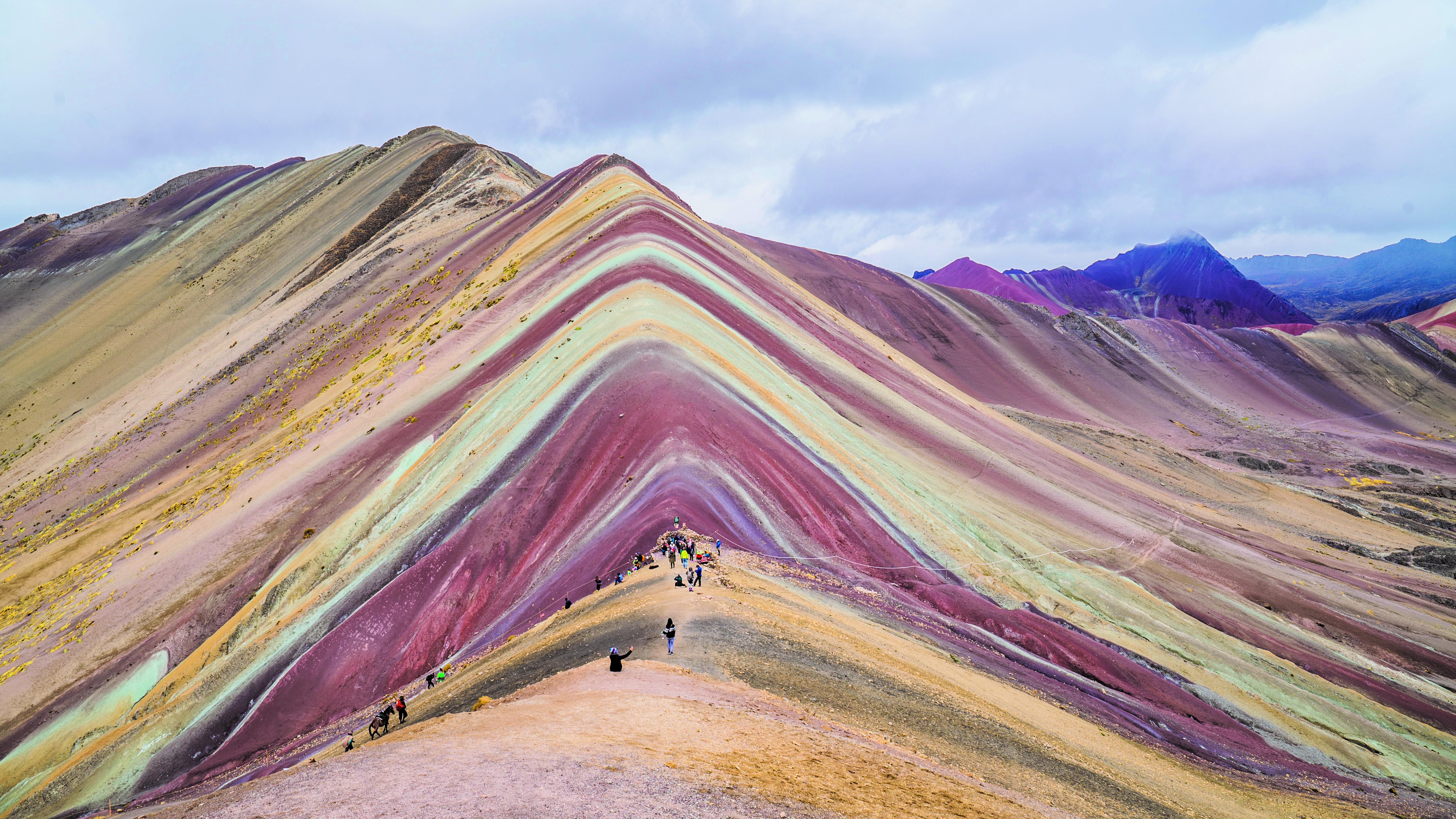 CerroYauricunc_RainbowMountains_Peru.jpg