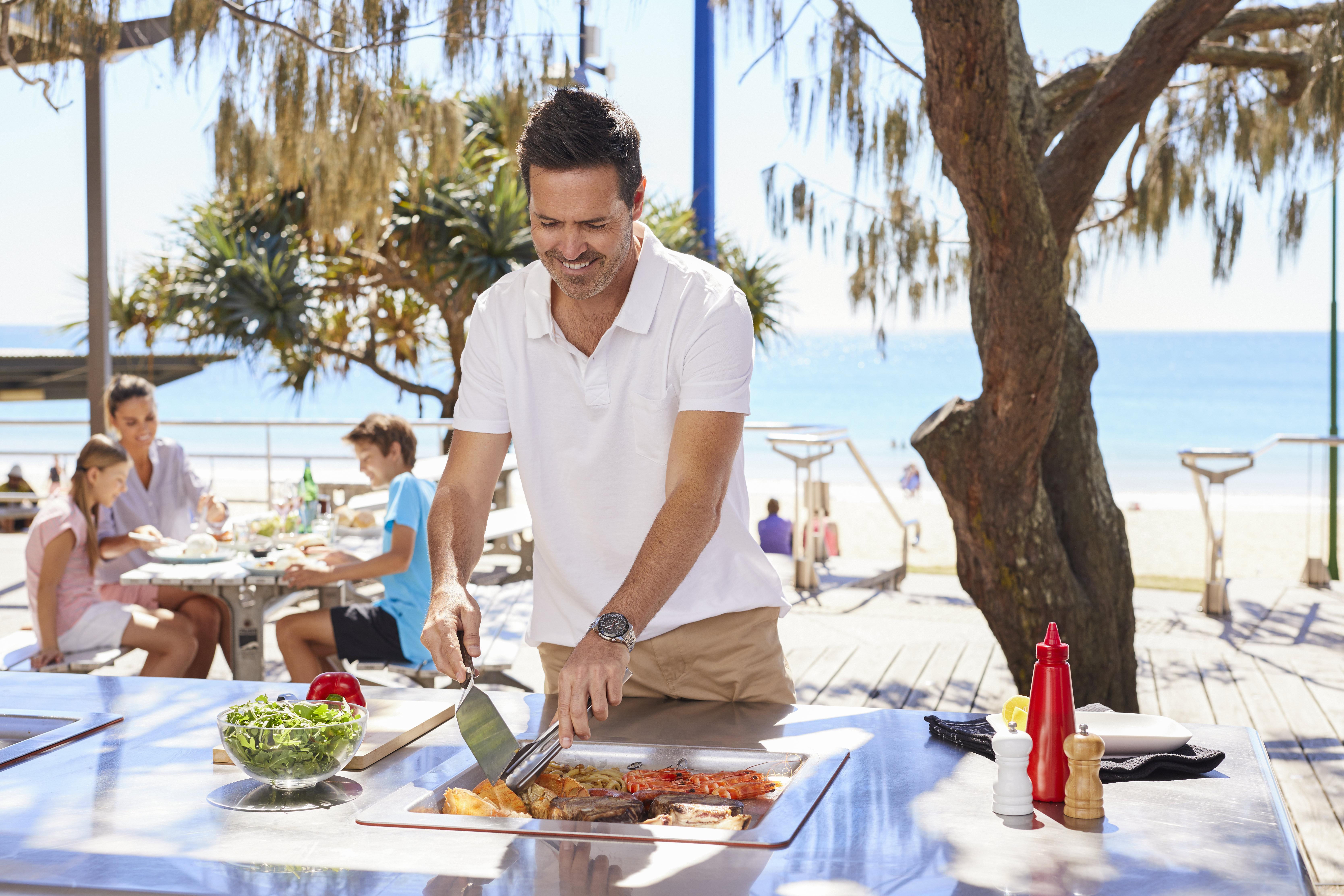 BBQ_FamilyTour_Queensland.jpg
