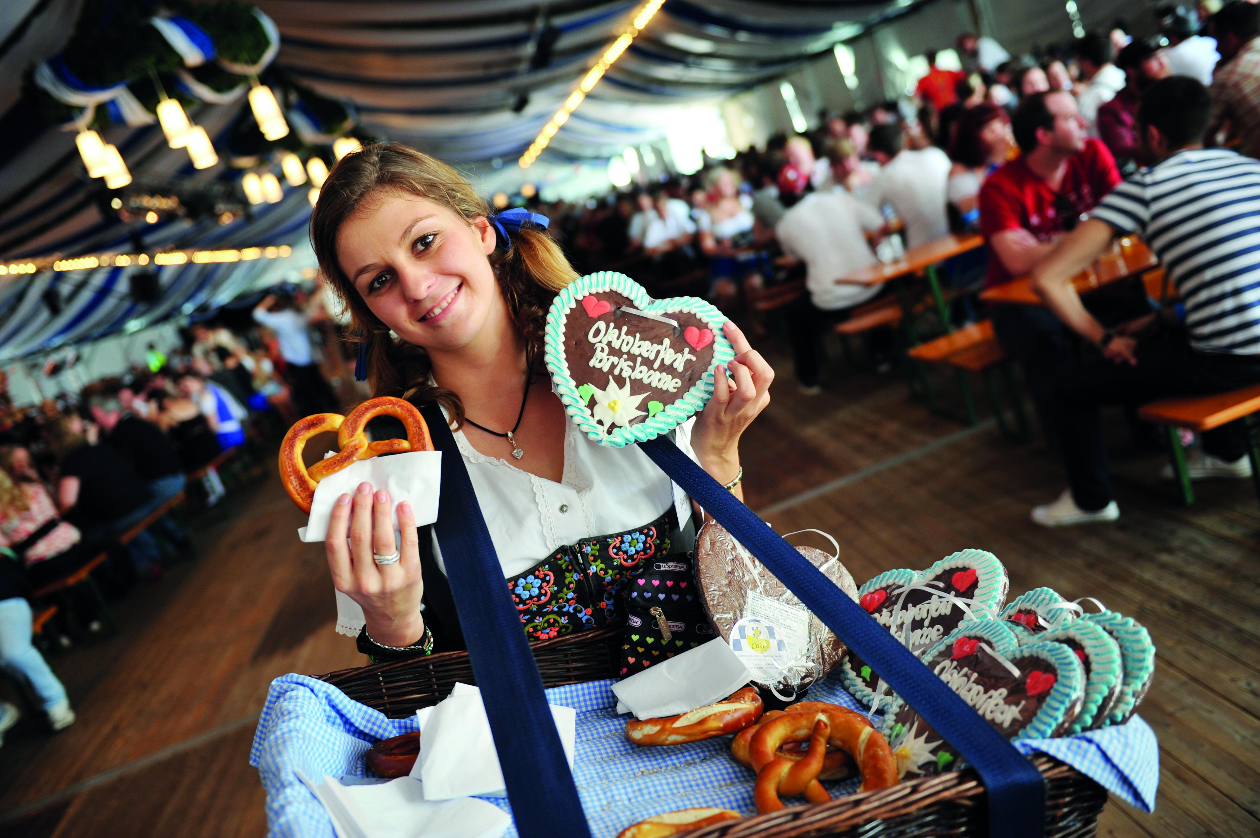 OktoberfestBris-Hearts.jpg