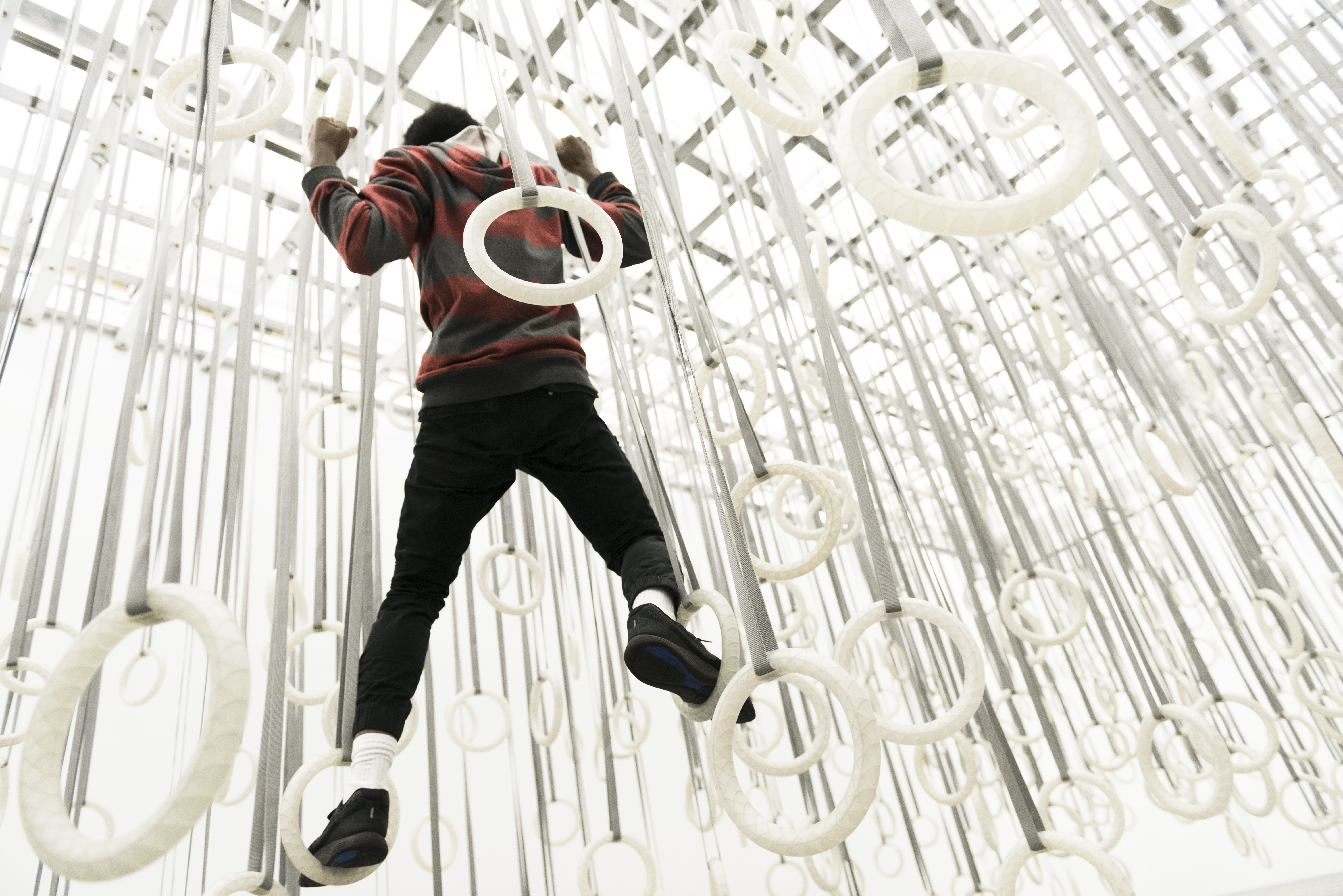 WilliamForsythe_TheFactOfMatter_GymRings2_PhotoCredit_GoMA_LizaVoll.jpg
